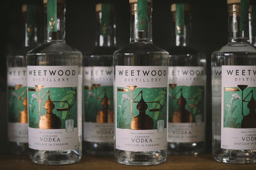 weetwood distillery img 5 1 uai