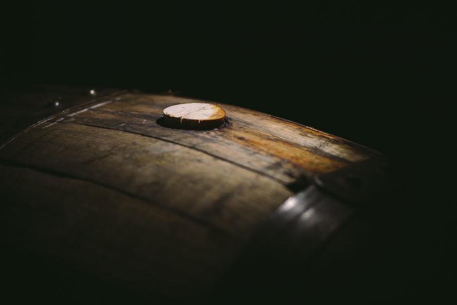 weetwood distillery img 8 1 uai