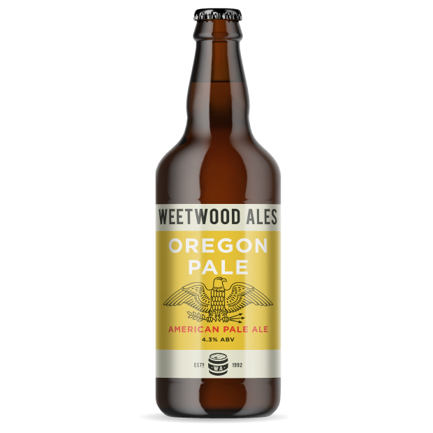 Oregon Pale Product Weetwood Ales square2