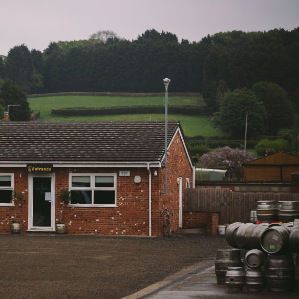 weetwood brewery shop 1